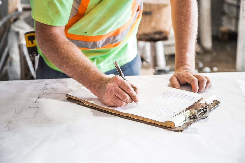 The Importance of Workers Comp Codes